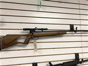 CROSMAN Air Gun/Pellet Gun/BB Gun TITAN